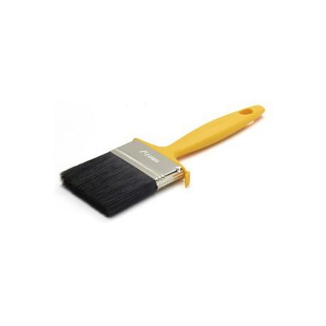Teptukas 147570 Anza BASIC XP plokščias 70 mm