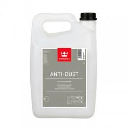 Tikkurila Anti-Dust (5l)