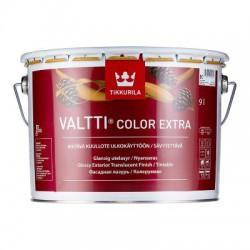 Tikkurila Valtti Color Extra (2,7l)