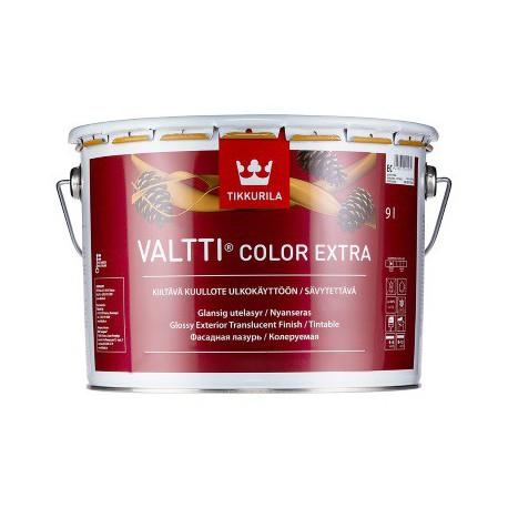 Tikkurila Valtti Color Extra (9l)