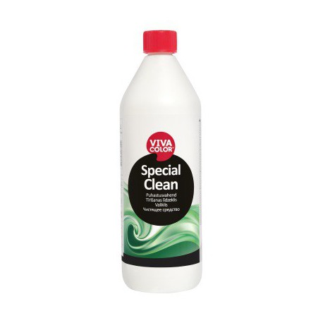 Vivacolor Special Clean (1l)