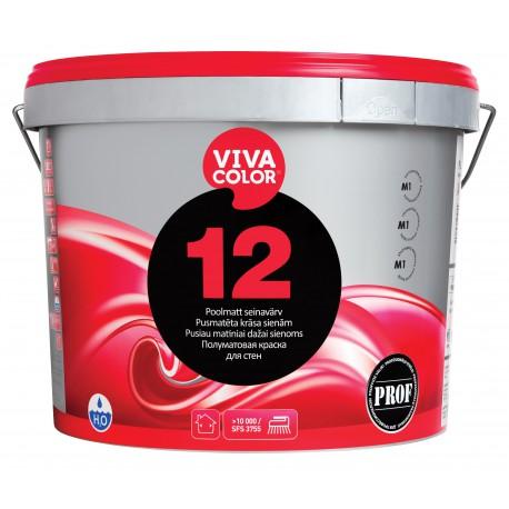 Vivacolor 12 (9l)