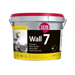 Vivacolor Wall 7 (9l)