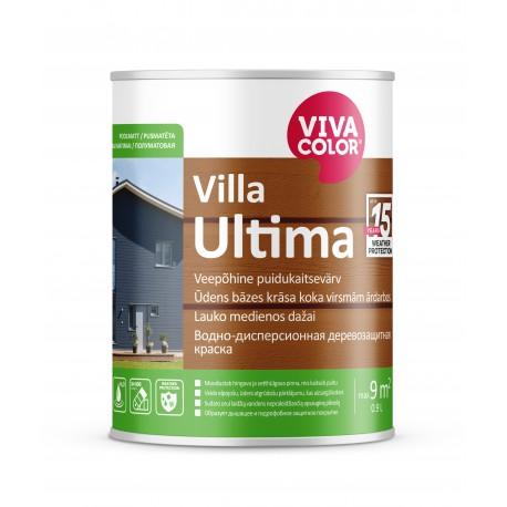 Vivacolor Villa Ultima (0,9l)