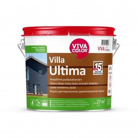 Vivacolor Villa Ultima (2,7l)