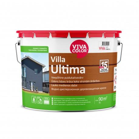 Vivacolor Villa Ultima (9l)