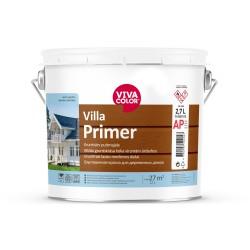 Vivacolor Villa Primer (2,7l)