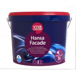 Vivacolor Hansa Facade (9l)