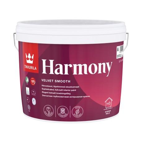 Tikkurila Harmony (2,7l)