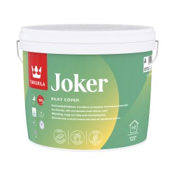 Tikkurila Joker (2,7l)