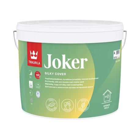 Tikkurila Joker (9l)