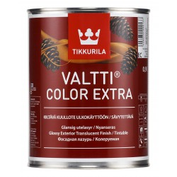 Tikkurila Valtti Color Extra (0,9l)