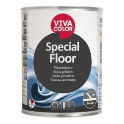 Vivacolor Special Floor (0,9l)