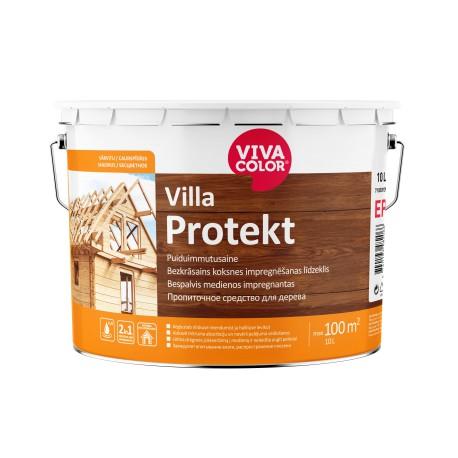 Vivacolor Villa Protekt (10l)