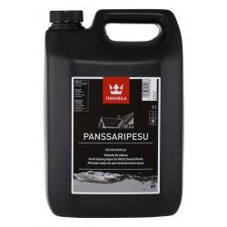 Tikkurila Panssaripesu (5l)