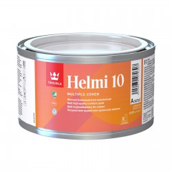 Tikkurila Helmi 10 (0,225l)