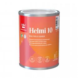 Tikkurila Helmi 10 (0,9l)