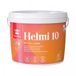 Tikkurila Helmi 10 (2,7l)