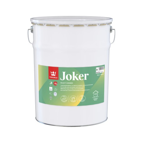 Tikkurila Joker (18l)