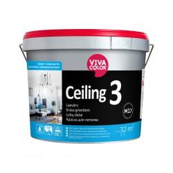 Vivacolor Ceiling 3 (2,7l)