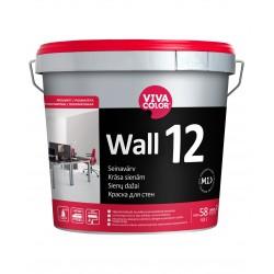 Vivacolor Wall 12 (4,8l)