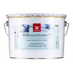 Tikkurila Kiva 10 (9l)