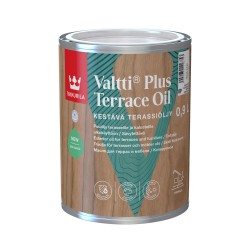 Tikkurila Valtti Plus Terrace Oil (0,9l)