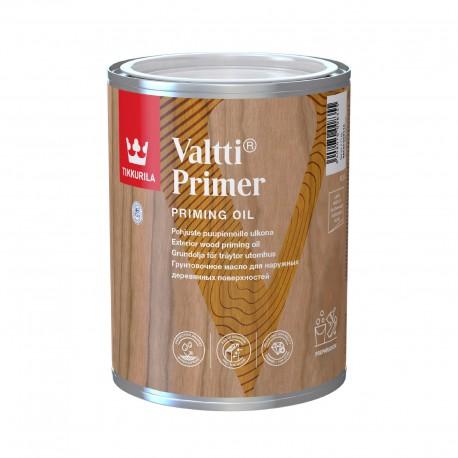 Tikkurila Valtti Primer (0,9l)