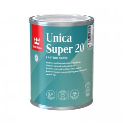 Tikkurila Unica Super 20 (0,9l)
