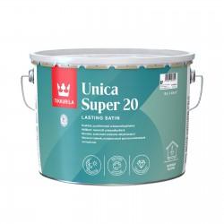 Tikkurila Unica Super 20 (9l)