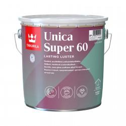 Tikkurila Unica Super 60 (2,7l)