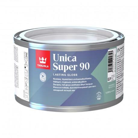 Tikkurila Unica Super 90 (0,225l)