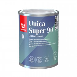 Tikkurila Unica Super 90 (0,9l)