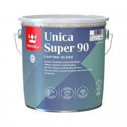 Tikkurila Unica Super 90 (2,7l)