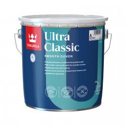 Tikkurila Ultra Classic (2,7l)
