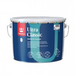 Tikkurila Ultra Classic (9l)