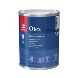 Tikkurila Otex (0,9l)