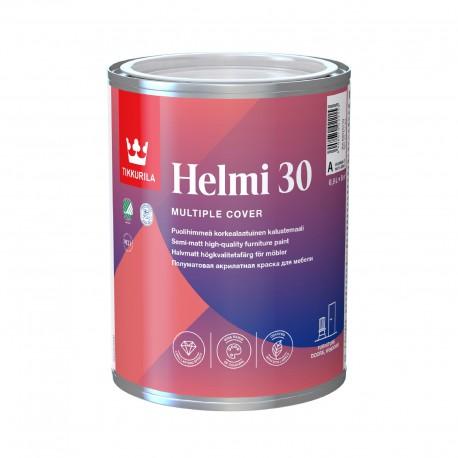 Tikkurila Helmi 30 (0,9l)