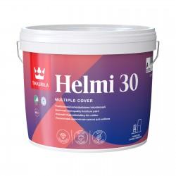 Tikkurila Helmi 30 (2,7l)