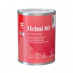 Tikkurila Helmi 80 (0,9l)