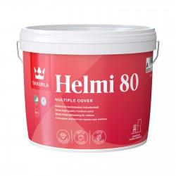 Tikkurila Helmi 80 (2,7l)