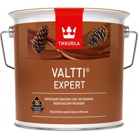 Tikkurila Valtti Expert (2,5l)