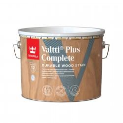 Tikkurila Valtti Plus Complete (5l)