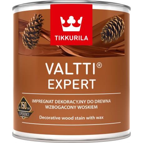 Tikkurila Valtti Expert (0,75l)