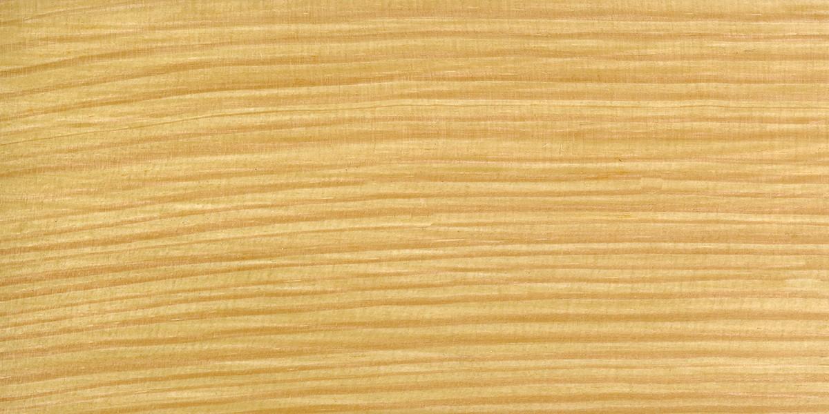 Pušies (Natural Pine)
