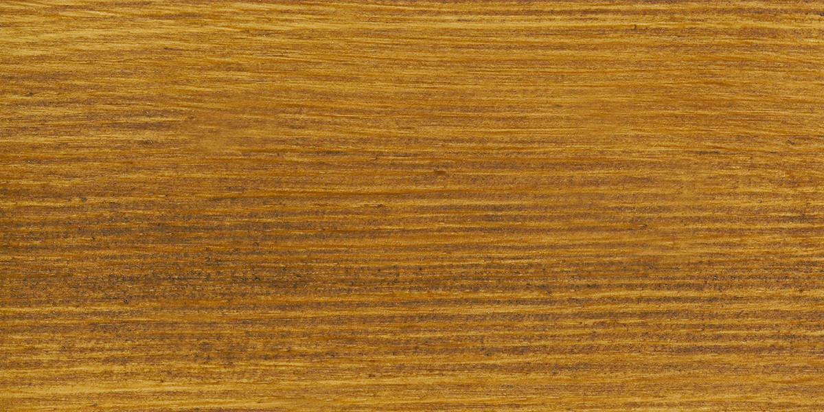 Ąžuolo (Golden Oak)