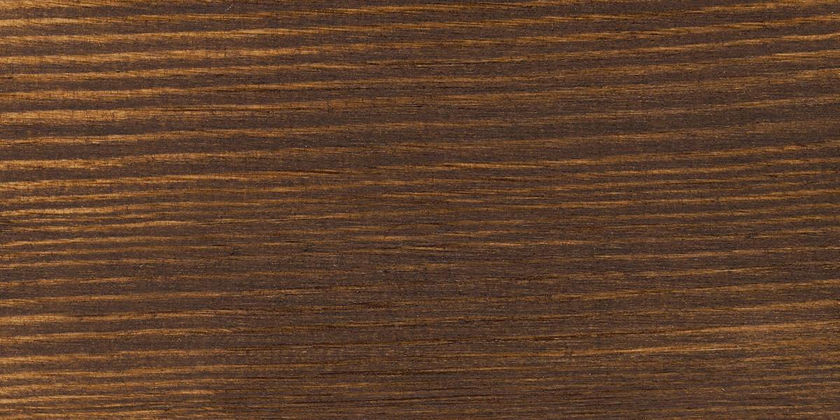Tamsiai ruda (Dark Rosewood)