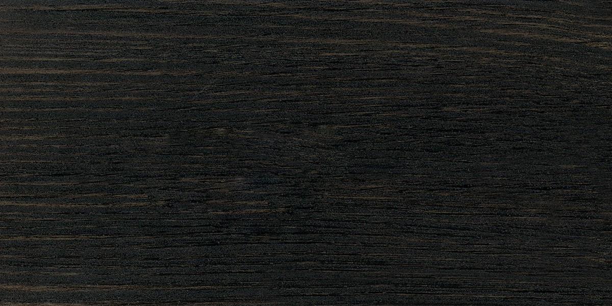 Juoda (Black Ebony)
