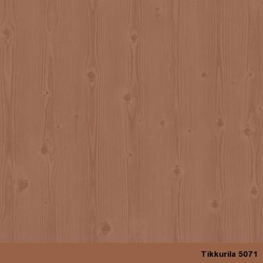 Tatti 5071