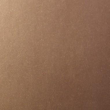 Dione 2088 KL